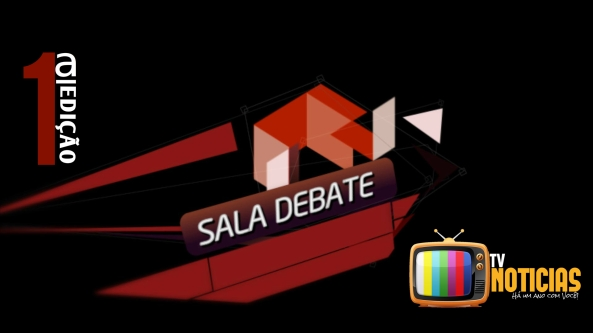 SALA DEBATE - 01